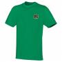 Hannover 96 Jako T-Shirt