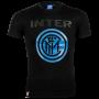 Inter Milan majica