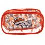 Denver Broncos Federtasche