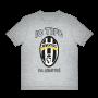 Juventus otroška majica