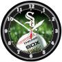Chicago White Sox zidni sat