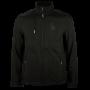 Juventus jakna