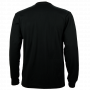 Los Angeles Kings Mitchell & Ness Quick Whistle Shirt langarm