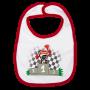 Ducati Corse siperčić