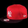 New Era 9FIFTY Mütze New York Yankees (10879530)