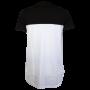 Andrea Iannone AI29 Maniac T-Shirt