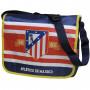 Atlético de Madrid torba za na rame