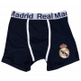 Real Madrid Boxershort