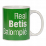 Real Betis Tasse