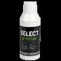 Select gel za mišice 250 ml