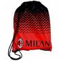 AC Milan Sportsack