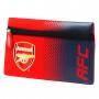 Arsenal neopren pernica
