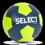 Select otroška rokometna žoga III Mini 47 cm