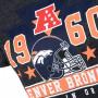 New Era Denver Broncos Triangle majica (11409836)