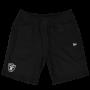 New Era Oakland Raiders Team App kratke hlače (11409765)