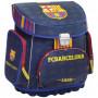 FC Barcelona ABC školski ruksak