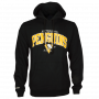 Pittsburgh Penguins Mitchell & Ness Team Arch jopica s kapuco