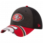 New Era 39THIRTY Draft On-Stage Mütze San Francisco 49ers (11432173)
