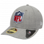 New Era 59FIFTY NFL League Logo Low Profile Mütze (11423476)