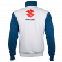 Andrea Iannone AI29 Suzuki majica dugih rukava