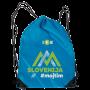 IFB Slowenien Sportsack