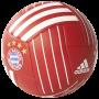 Bayern Adidas Ball (BS3439)