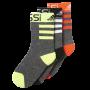 Messi K Adidas 3x Kinder Socken (CD0915)