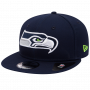 New Era 9FIFTY Team Classic Mütze Seattle Seahawks (80489076)