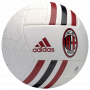 AC Milan Adidas Ball (BS3434)