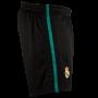 Real Madrid replika kratke hlače