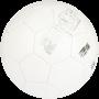 Real Madrid Ball N°7 Größe 5