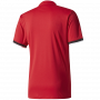 Manchester United Adidas dres (BS1214)