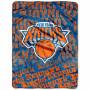 New York Knicks Northwest deka