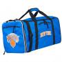 New York Knicks Northwest Sporttasche