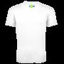 Herren Fan T-Shirt IFB Slowenien