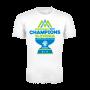 Otroška majica prvakov IFB EUROBASKET 2017