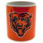 Chicago Bears Tasse