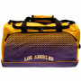 Los Angeles Lakers Sporttasche