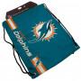 Miami Dolphins Sportsack