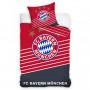 Bayern Bettwäsche 140x200