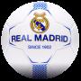 Real Madrid Ball N°1 Größe 5