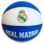 Real Madrid Baloncesto Basketball Ball