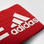 Adidas Knöchelband (AZ9876)