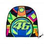 Valentino Rossi VR46 Helmtasche (VRUHB311003)