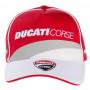Ducati Corse dječja kapa