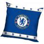 Chelsea jastuk 40x40