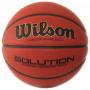 Wilson Solution FIBA košarkaška lopta