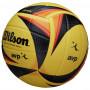 Wilson Optx Avp replika žoga za odbojko na mivki