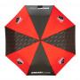 Ducati Corse Regenschirm automatisch