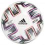 Adidas UEFA Euro 2020 Uniforia Match Ball Replica Competition Ball 5